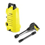 KARCHER High Pressure Cleaner [K1] - Kompresor Air